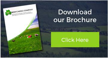 Irish Casing Company - Download our brochure