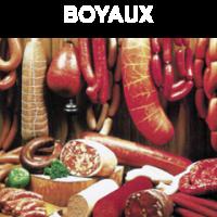 Boyaux