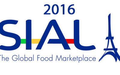 event-sial-2016-paris